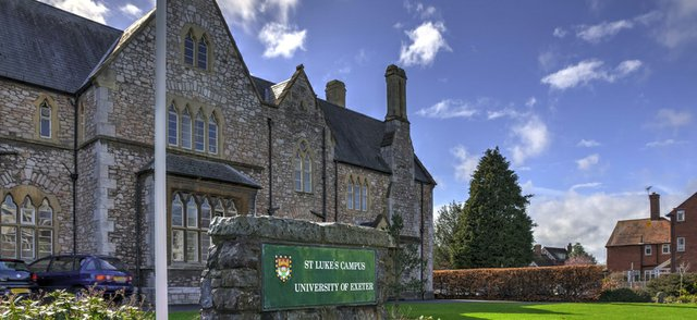 St Lukes University of Exeter .jpg