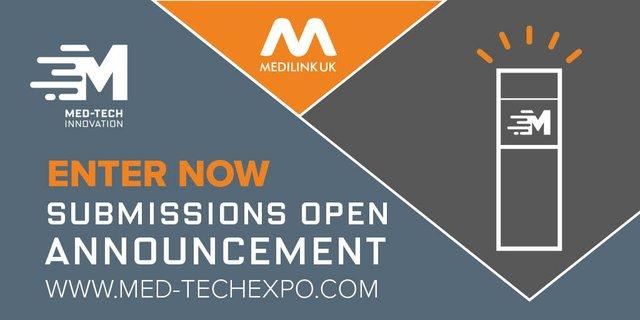 Medilink awards - enter now.jpg