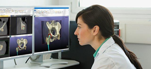 clinical-applications.jpg