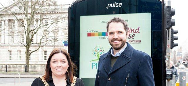 Pulse smart hub.jpg