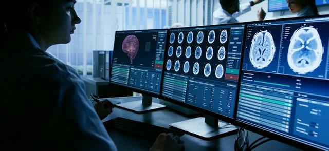 RTI-Healthcare_2.jpg