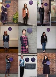 women in innovation.jpg