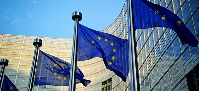 European Commission.jpg