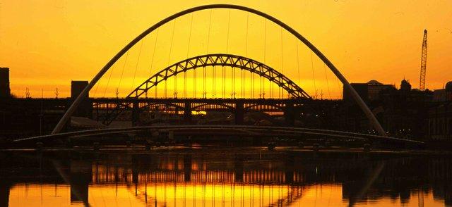 Newcastle quayside.jpg