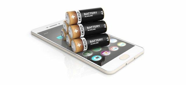 smartbattery.jpg