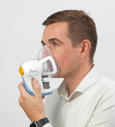 breathbiopsy.jpg