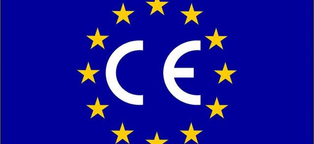 CE mark.jpg