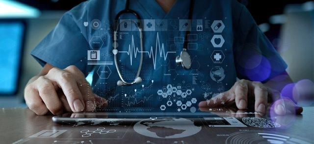 digital health-2.jpg
