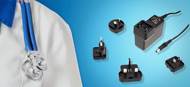 GEM60I-medical-power-adaptor.jpg
