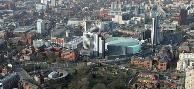 Leeds city centre.jpg