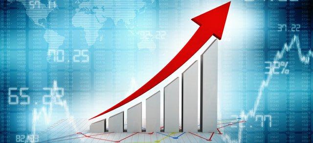 market rise.jpg