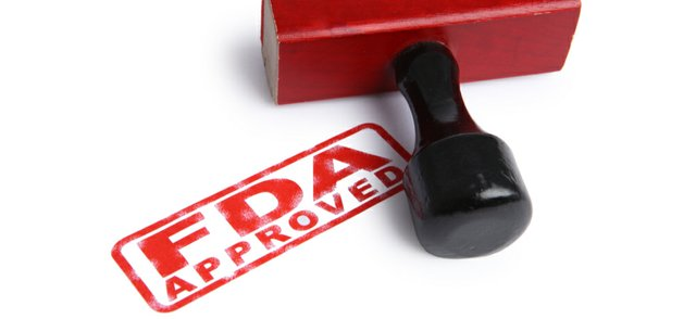 FDAapproved.jpg