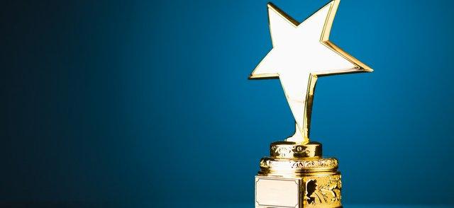 award star.jpg