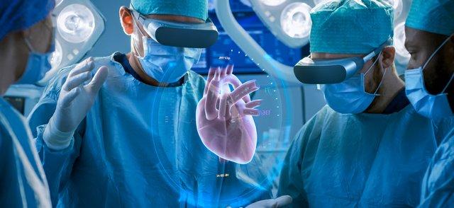 virtual reality surgery.jpg