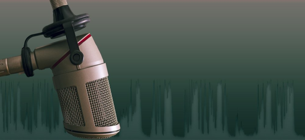 New podcast to tell inspiring medtech stories