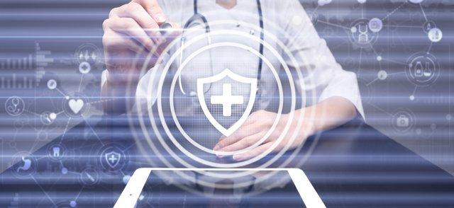 cybersecurity medical.jpg