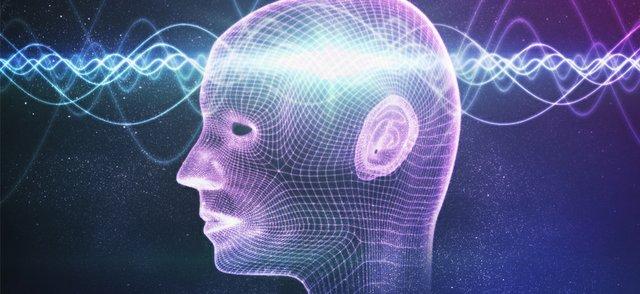 VR hypnosis.jpg