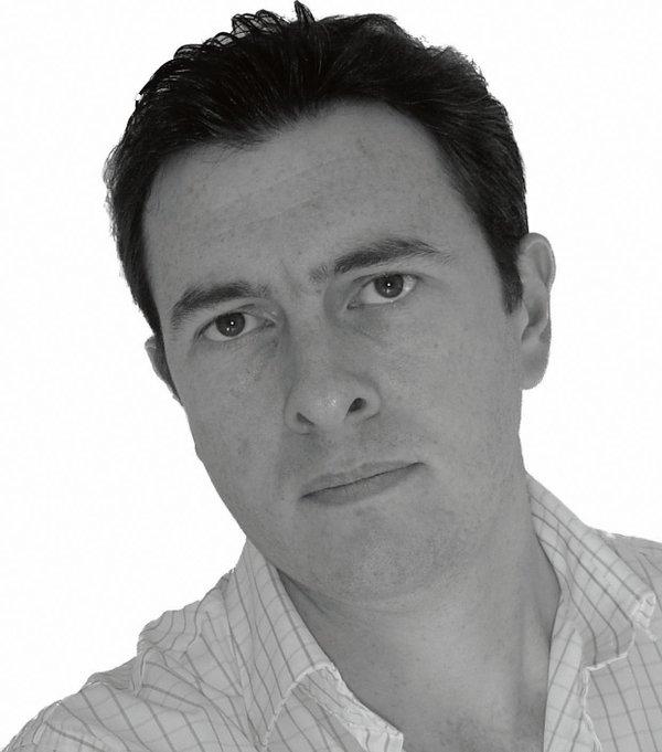 Peter Brady, CEO Orbital Media-1.jpg