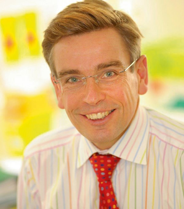 Dr. Simon Rudland, GP at Stowhealth.jpg