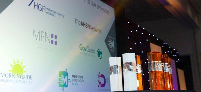 Awards-and-sponsors.jpg