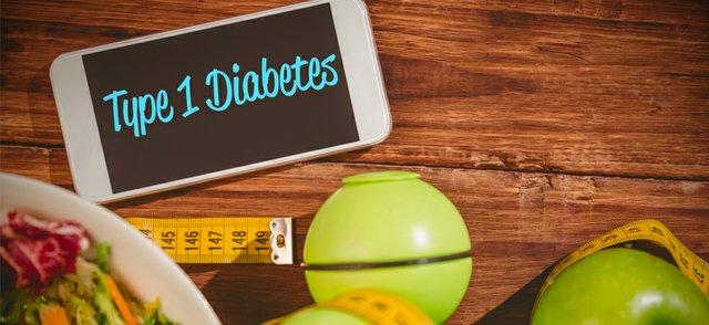type 1 diabetes.jpg