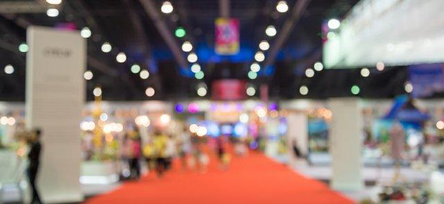 exhibition hall.jpg