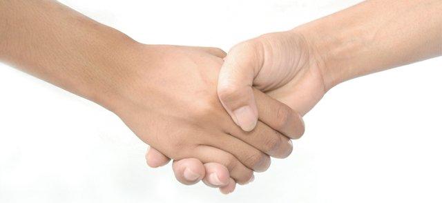handshake-3.jpg