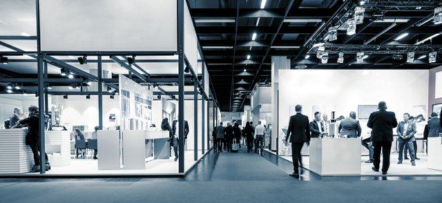 expo expo.jpg