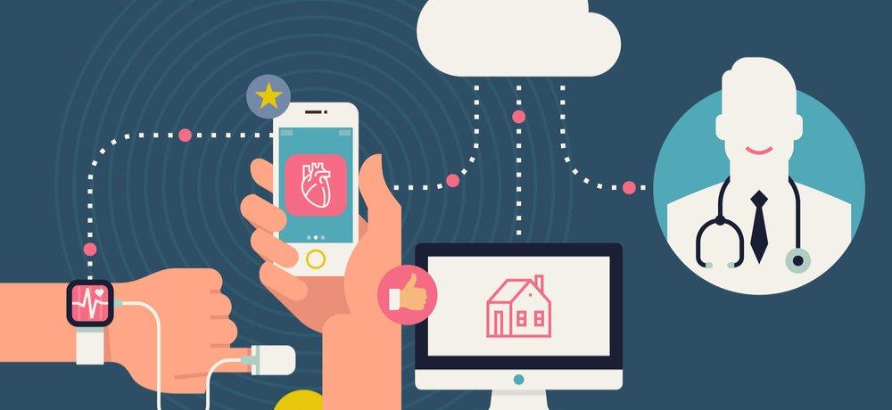 East Midlands Digital Health Accelerator open for applications