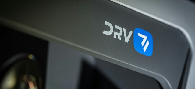DRV_unit_branding_300dpi.jpg