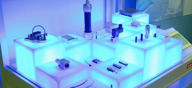 electronicsexpo.jpg