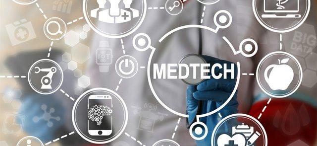 digital medtech.jpg