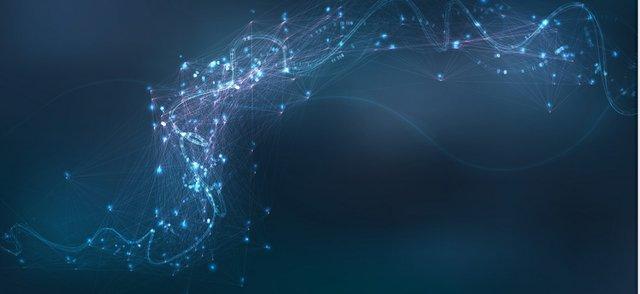 flow based technology.jpg