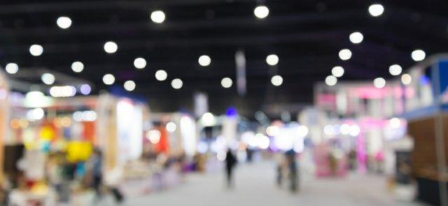 expo blurred.jpg