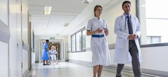 Hospital services.jpg