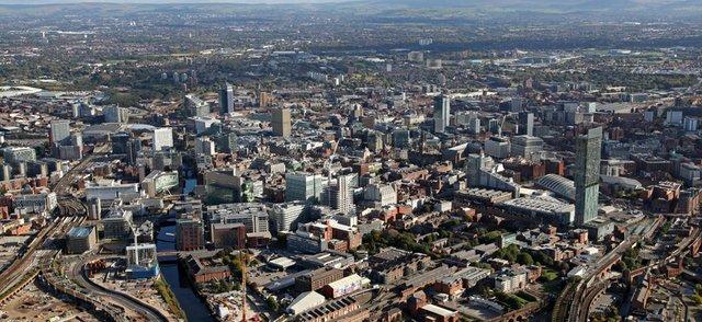 ManchesterSkyline.jpg
