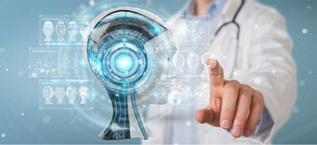 Doctor AI.jpg