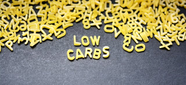 low carbs.jpg