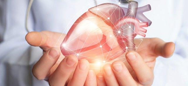 cardiac test.jpg