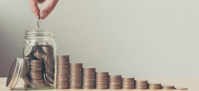 investing grants.jpg