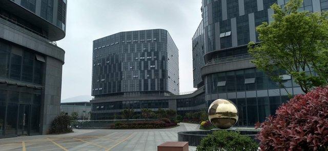 njanjing-office-cnuk.png
