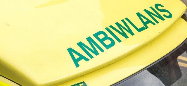 Wales ambulance.jpg