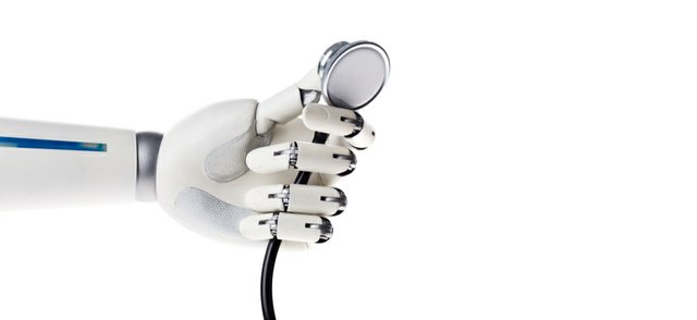 health robot.jpg