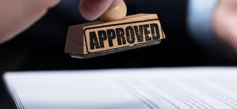 Wood-based wound dressing receives regulatory approval and CE mark