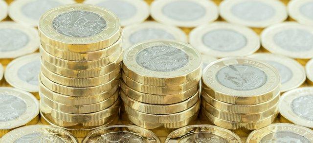 pound investment.jpg