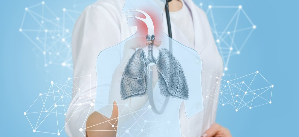 Healthtech firm specialising in lung disease sees expansion