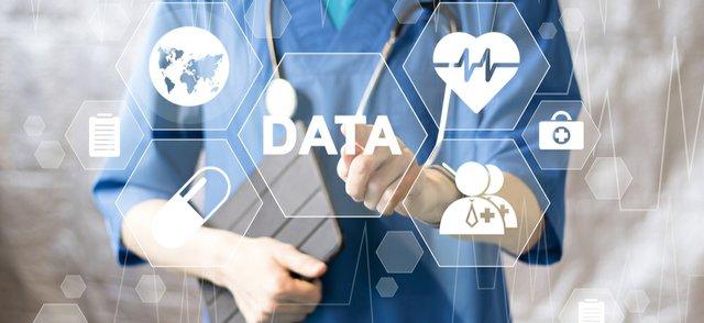 health data.jpg