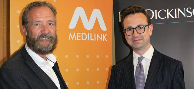 Medilink.jpg