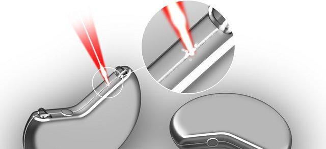 LW - pacemaker FINAL.jpg