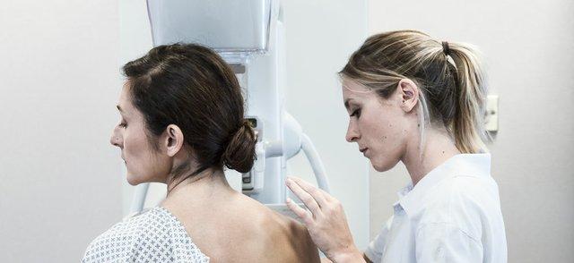 Mammography image.jpg